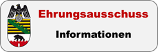 Button Ehrungssauschuss - Informationen