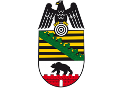 Copyright: Landesschützenverband Sachsen-Anhalt e.V.