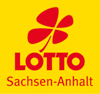 Lotto-Toto GmbH